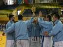 Šampioni Dinamo 2
