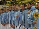 Šampioni Dinamo 3