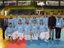 Šampioni Dinamo 4