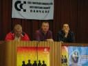 Skupština Sportskog saveza Pančeva