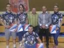 Sportski klub Spartans