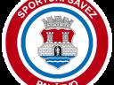 Sportski-savez-Pančevo-logo