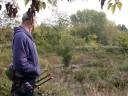Streličarstvo: Gadjanje u prirodnim uslovima