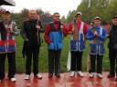 Streljaštvo: Finalisti Kupa Metalija 2012