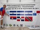 Streljaštvo: Mikec pored srpske zastave na panou prvenstva