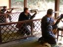Streljaštvo: Vojnička puška