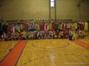 Svi učesnici takmičarskog dela 10.turnira AS-2012