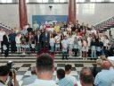 Talentovani sportisti Vojvodine
