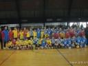 Turnir As Kačarevo 2011