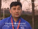 Vladan Nestorović