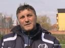 Žarko Todorović, trener FK Dinamo