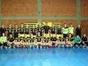 ŽRK Dinamo